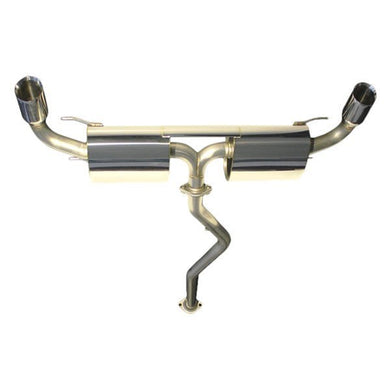 GReddy Supreme SP Exhaust Mazda RX8 (2003-2008) 10148200