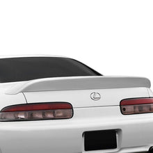 Load image into Gallery viewer, Duraflex Spoiler Lexus SC300/SC400 (1992-2000) AB-F Wing Trunk Lid