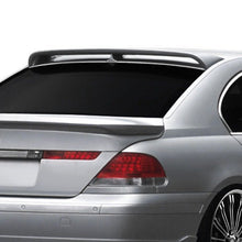 Load image into Gallery viewer, Duraflex Spoiler BMW 7 Series E65/E66 (2002-2008) HM-S Roof Wing