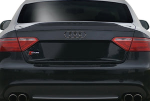 Duraflex Spoiler Audi A5/S5 B8 Coupe (2008-2016) CR-C Wing