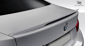 Duraflex Spoiler BMW 4 Series F32 Coupe (2014-2020) M Performance Look Wing
