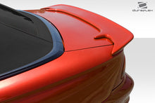 Load image into Gallery viewer, Duraflex Spoiler Ford Mustang (1994-1998) Colt/GT350 Style Wing