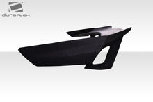 Load image into Gallery viewer, Duraflex Spoiler Chevy Camaro (2014-2015) High Wing or ZL1 V2 Look Wing