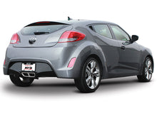 Load image into Gallery viewer, Borla Axleback Exhaust Hyundai Veloster 1.6L [S-Type] (2012-2018) 11821