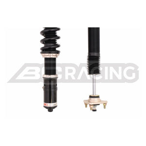 BC Racing Coilovers Lexus GS350 AWD (2013-2018) R-32