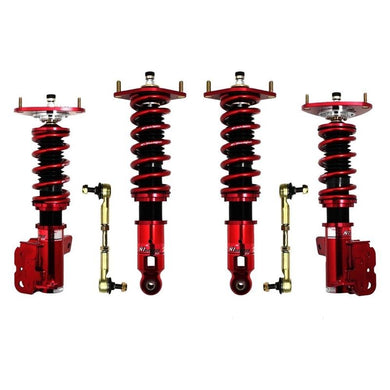 APEXi N1 EXV Coilovers FR-S / 86 / BRZ (2013-2016) 269AT090