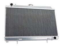 Load image into Gallery viewer, ISR Performance Aluminum Radiator 240SX SR20 S13 (89-94) IS-240SR-RADS13