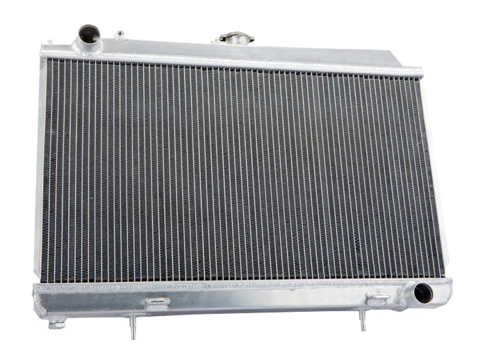 ISR Performance Aluminum Radiator 240SX SR20 S13 (89-94) IS-240SR-RADS13
