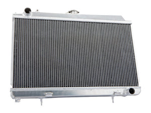 ISR Performance Aluminum Radiator 240SX SR20 S14 (95-98) IS-240SR-RADS14