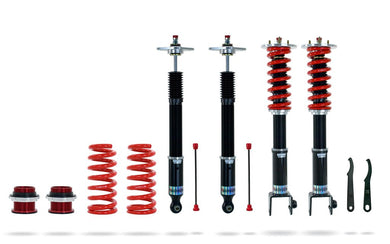 Pedders Coilovers Dodge Charger [eXtreme XA] (2011-2017) 160080
