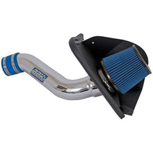 Load image into Gallery viewer, BBK Cold Air Intake Kit Dodge Challenger 3.5L V6 (2009-2010) 1785