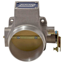 Load image into Gallery viewer, BBK Cable Drive Throttle Body Chrysler 300 5.7L/6.1L V8 [80mm] (2005-2011) 1791