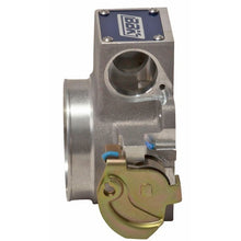 Load image into Gallery viewer, BBK Cable Drive Throttle Body Chrysler 300 5.7L/6.1L V8 [85mm] (2005-2011) 1792