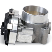 Load image into Gallery viewer, BBK Throttle Body Ford F150 EcoBoost 2.7L (15-17) Explorer 2.3L (2017) [65mm] 1894