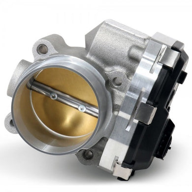 BBK Throttle Body Ford Focus ST [62mm] (2013-2018) 1898