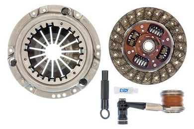 Exedy OEM Replacement Clutch Chevy Cobalt (05-10) HHR (06-10) 4Cyl 2.2L/2.4L - GMK1010