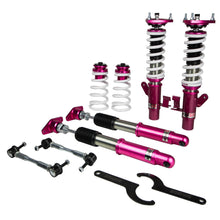 Load image into Gallery viewer, Godspeed MonoSS Coilovers Mazda 3 / Mazdaspeed3 MS3 (2010-2013) MSS0680