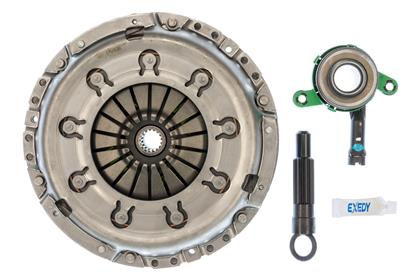 Exedy OEM Replacement Clutch Dodge Caliber (07-09) 4Cyl - CRK1017