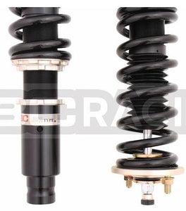BC Racing Coilovers Honda CRV (1998-2001) A-10