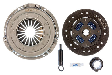Exedy OEM Replacement Clutch BMW M5 3.5L (1988) 3.6L (1991-1993) KBM07