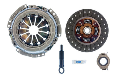 Exedy OEM Replacement Clutch Scion xB / xA 1.5L (2004-2006) KTY15
