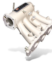 Load image into Gallery viewer, BLOX Power Intake Manifold Honda Del Sol (B16A2 B16) BXIM-20100-V3