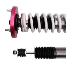 Load image into Gallery viewer, Godspeed MonoSS Coilovers Ford Mustang (2005-2014) MSS0610