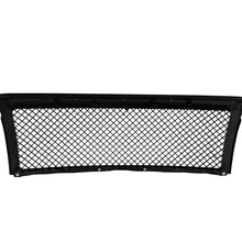 Load image into Gallery viewer, Spec-D Grill Ford F150 (2009-2014) Mesh Gloss Black