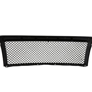 Spec-D Grill Ford F150 (2009-2014) Mesh Gloss Black
