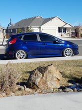 Load image into Gallery viewer, Godspeed MonoSS Coilovers Ford Fiesta & ST (2011-2018) MSS0410