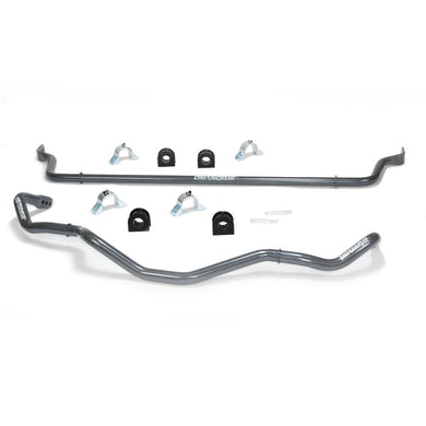 Hotchkis Competition Sway Bars Chevy Camaro SS/ZL1 6.2L V8 (2016-2019) [Front/Rear] 22118