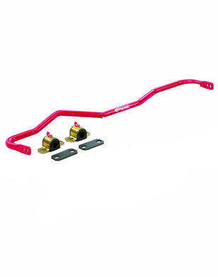 Hotchkis Sway Bars Lexus IS300 3.0L (2001-2005) [Rear Only] 22410R