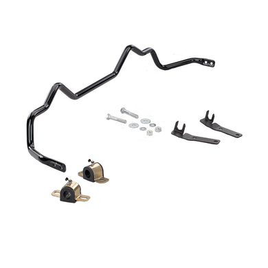Hotchkis Sport Sway Bars Audi RS6 (2003-2004) [Rear Only] 22827R