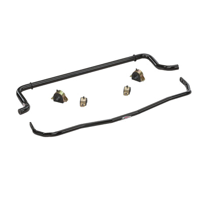 Hotchkis Sport Sway Bars Audi B7 RS4 (2007-2008) [Front/Rear] 22832