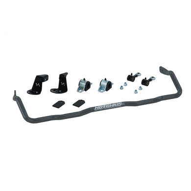 Hotchkis Sport Sway Bars BMW 318i/318is/325i/325is/328i/328is E36 (92-99) [Rear Only] 22835R