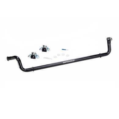 Hotchkis Sport Sway Bars Audi A4 B8/S4 B8 (2009-2016) [Front Only] 22836F