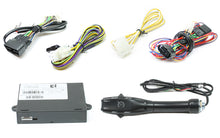 Load image into Gallery viewer, Mazda 3 Cruise Control Kit (2014-2015-2016) Rostra - Regular or New Switch