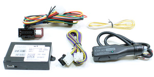 Dodge Ram Cruise Control Kit (2012) 250-1876