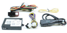 Load image into Gallery viewer, Nissan NV200 Cruise Control Kit (2013-2015) Rostra - Regular or New Switch