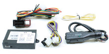 Load image into Gallery viewer, Ford Transit Cruise Control Kit (2010-2013) Rostra - Regular or New Switch
