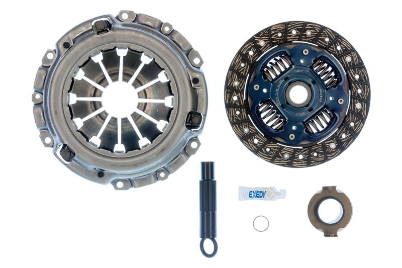 Exedy Oem Replacement Clutch Acura Rsx Type S Honda