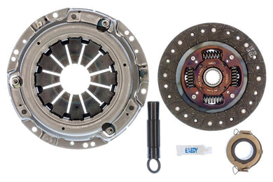 Exedy OEM Replacement Clutch Toyota Corolla 1.8L (1984-1985) 16054
