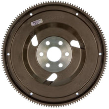 Load image into Gallery viewer, Exedy Lightweight Flywheel Pontiac G5 (07-09) G5 GT (07-08) GF501