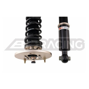 BC Racing Coilovers Chevy Cavalier (1995-2005) Q-02