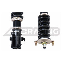 Load image into Gallery viewer, BC Racing Coilovers Subaru Legacy (2000-2004) F-05
