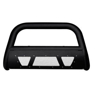 Armordillo Bull Bar Chevy Colorado [MS w/ Skid Plate] (2004-2012) 7168688
