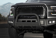 Load image into Gallery viewer, Armordillo Bull Bar Chevy Silverado 2500/3500 [MS w/ Skid Plate] (1999-2006) 7169029