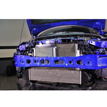 Load image into Gallery viewer, Mishimoto Oil Cooler Ford Focus ST (2013–2018) Thermostatic or Non-Thermostatic