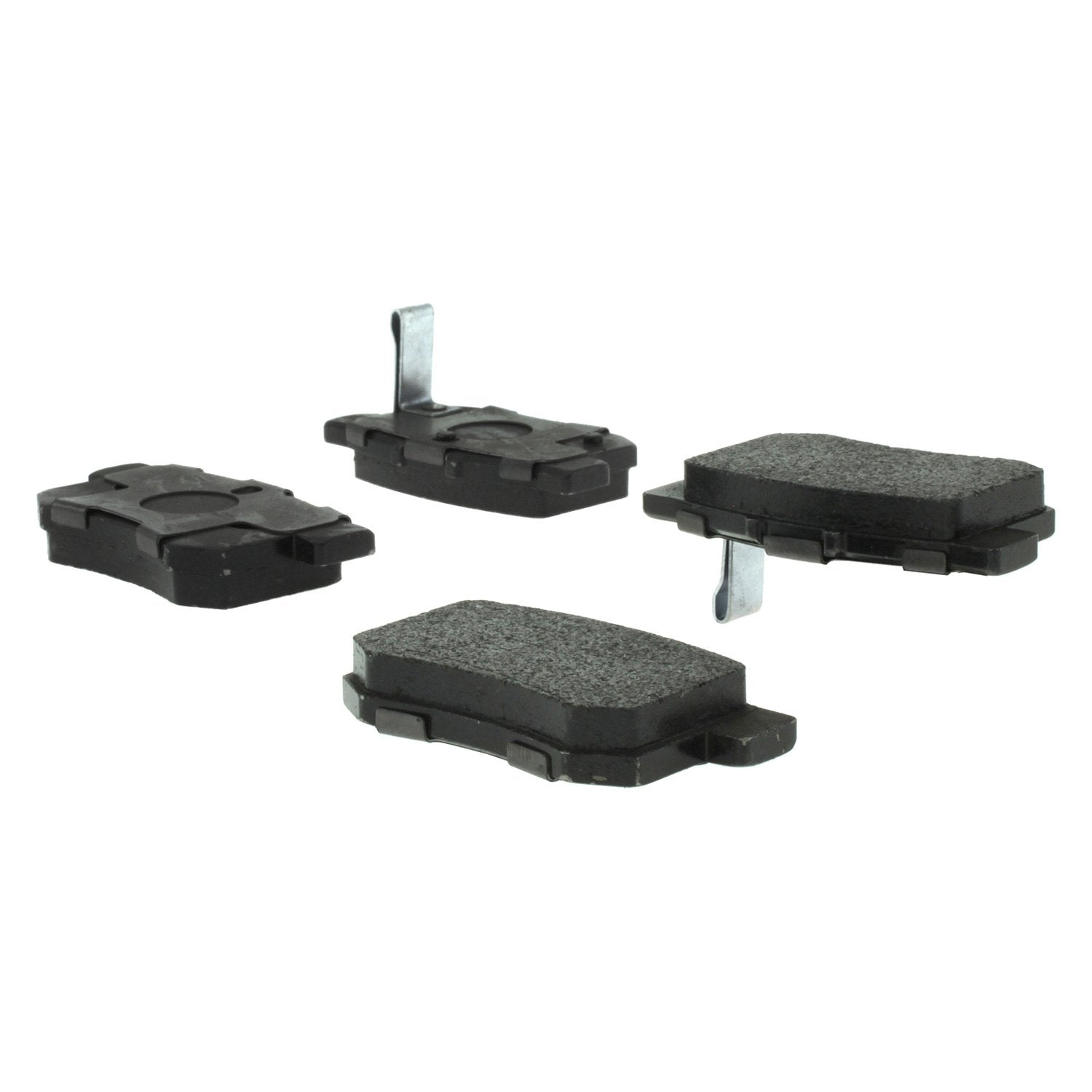StopTech Street Select Brake Pads Acura EL (01-05) ILX (13