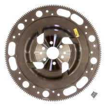 Load image into Gallery viewer, Exedy Lightweight Flywheel Ford Mustang 4.6 / 5.0 V8 [6 Bolt] (96-16) EF503A